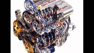 Ventennale Alfa Romeo 155 (1992-2012)