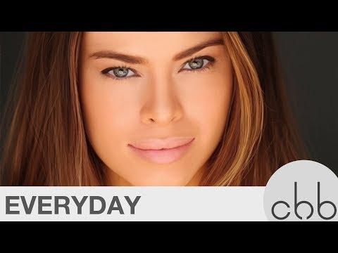 Everyday 51  Shantel Wislawski