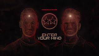 Download D-Block & S-te-Fan - Enter Your Mind