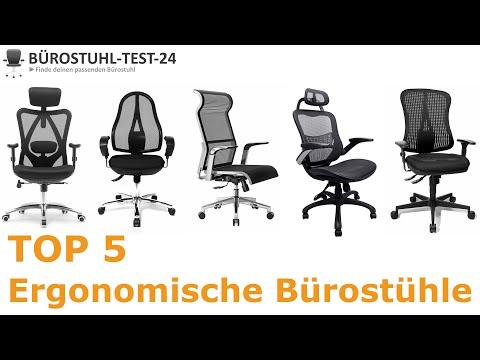 beste-ergonomische-bürostühle-im-vergleich-(top-5)-🥇---gut-und-günstig-(von-bürostuhl-test-24)