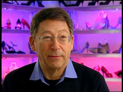 Stuart Weitzman - What Women Want - YouTube