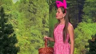 Уральские пельмени - Случай в лесу (Вялые паруса) 2012