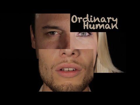 OneRepublic - Ordinary Human (Roadtrip Romance Cover) - The Giver