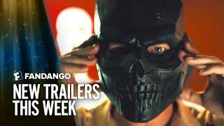 new-trailers-this-week-2020-week-2-movieclips-trailers