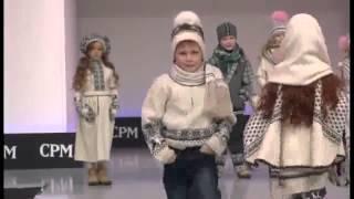 Детская одежда Gakkard в Самаре 2014(Новое поступление детской одежды Gakkard в Самаре 2014. Адрес магазина в Самаре http://gudvin63.ru/nashi-kontakty/, 2014-10-05T10:46:15.000Z)