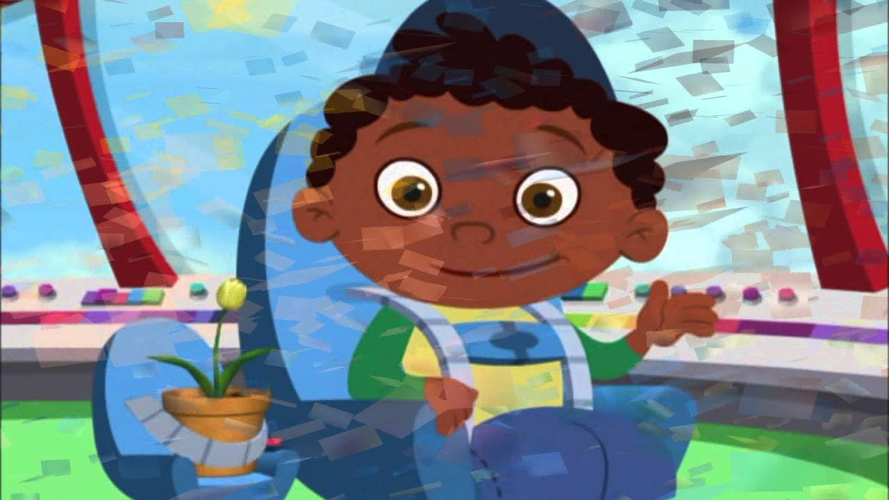 Uncategorized Quincy Little Einsteins quincy slideshow video youtube