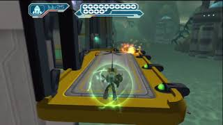 Ratchet and Clank : Going Commando -75- Why I read