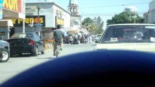 De Paseo en Francisco I. Madero, Coahuila (Chavez) - Parte 7