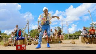 ANO SIMELA..HANA ADABU Official Video