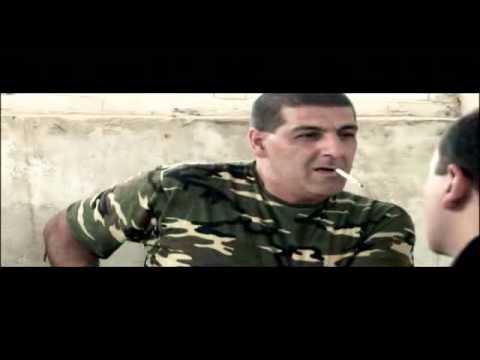 Paxust (Armenian Serial) Episode #13 // Փախուստ (Հայկական Սերիալ) Մաս #13