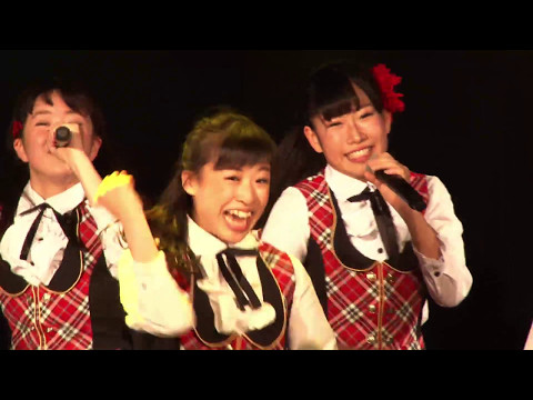 【SO.ON project公式】SO.ON project TOKYO 放課後LIVE vol.00公演