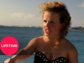 Little Women: NY: Season 1's Most Dramatic Moments | Lifetime