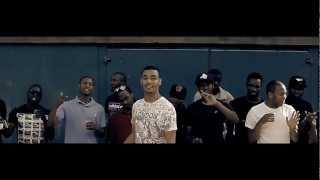 Смотреть клип Yungen - Rapstars