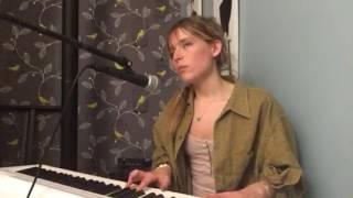 Molly Hocking original cover 'Someday' Video