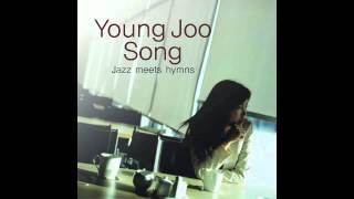 Gambar cover 송영주 - sweet hour of prayer