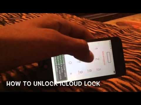 how to unlock and iphone 6 how to unlock icloud lock 100 iphone 5 5s 5c 6s 6 6 9323