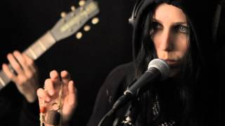 chelsea wolfe widow galapagos session
