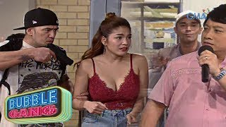 Bubble Gang: Wowie of Fortune