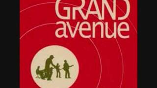 Watch Grand Avenue As You Are video