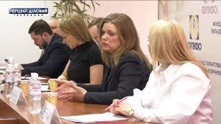 в Украине вводятся новые правила реструктуризации ипотечных кредитов