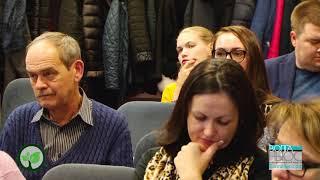 В Самаре обсудили реализацию закона о независимой оценке квалификации