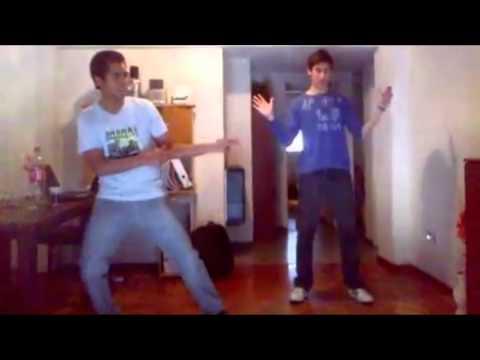 Telecharger Li Mucucu 2 En Kabyle Film Complet