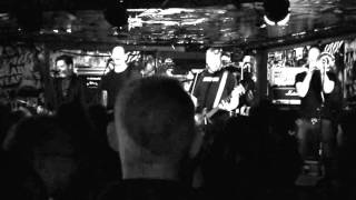 SNUFF - Galloping Home (Theme From Black Beauty) (live).