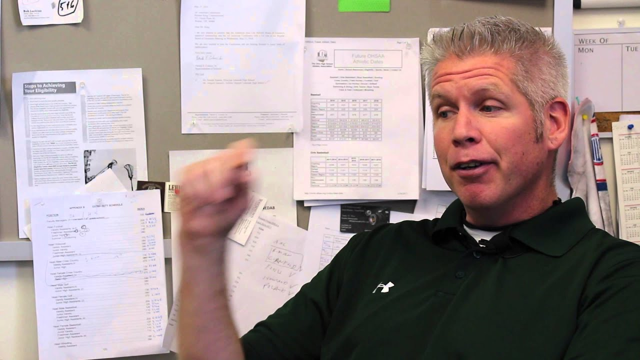 greg zannelli lakeside high school athletic director greg zannelli lakeside high school athletic director