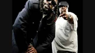 8Ball & MJG - Dont Make Instrumental