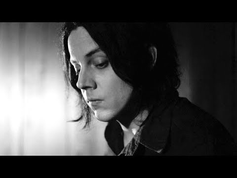 Jack White on The Kevin & Bean Show (Full Interview)