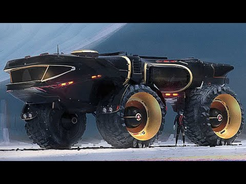 10-monster-machines-of-all-times