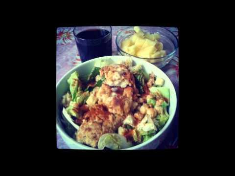 ♥-weight-watchers-bilan-de-ma-semaine-1,-mes-repas,-bla-bla-♥