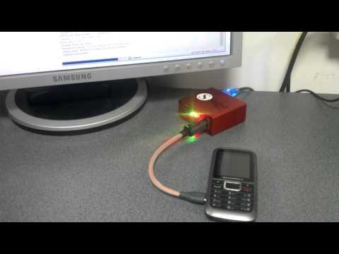 Direct unlock Motorola WX306 with SigmaKey