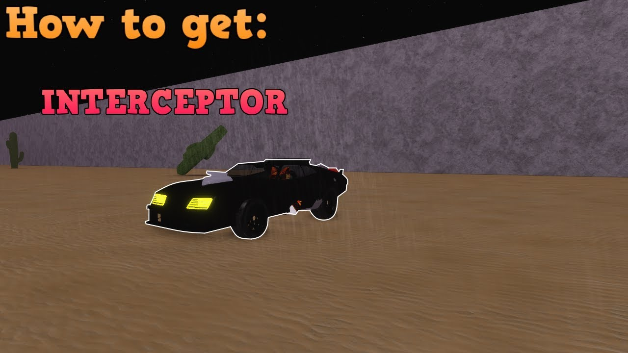 Vehicle Simulator How To Drive A Rock Moving Rock Secret