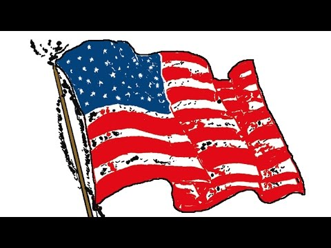 The Star-Spangled Banner - MusicK8.com Singles Reproducible Kit