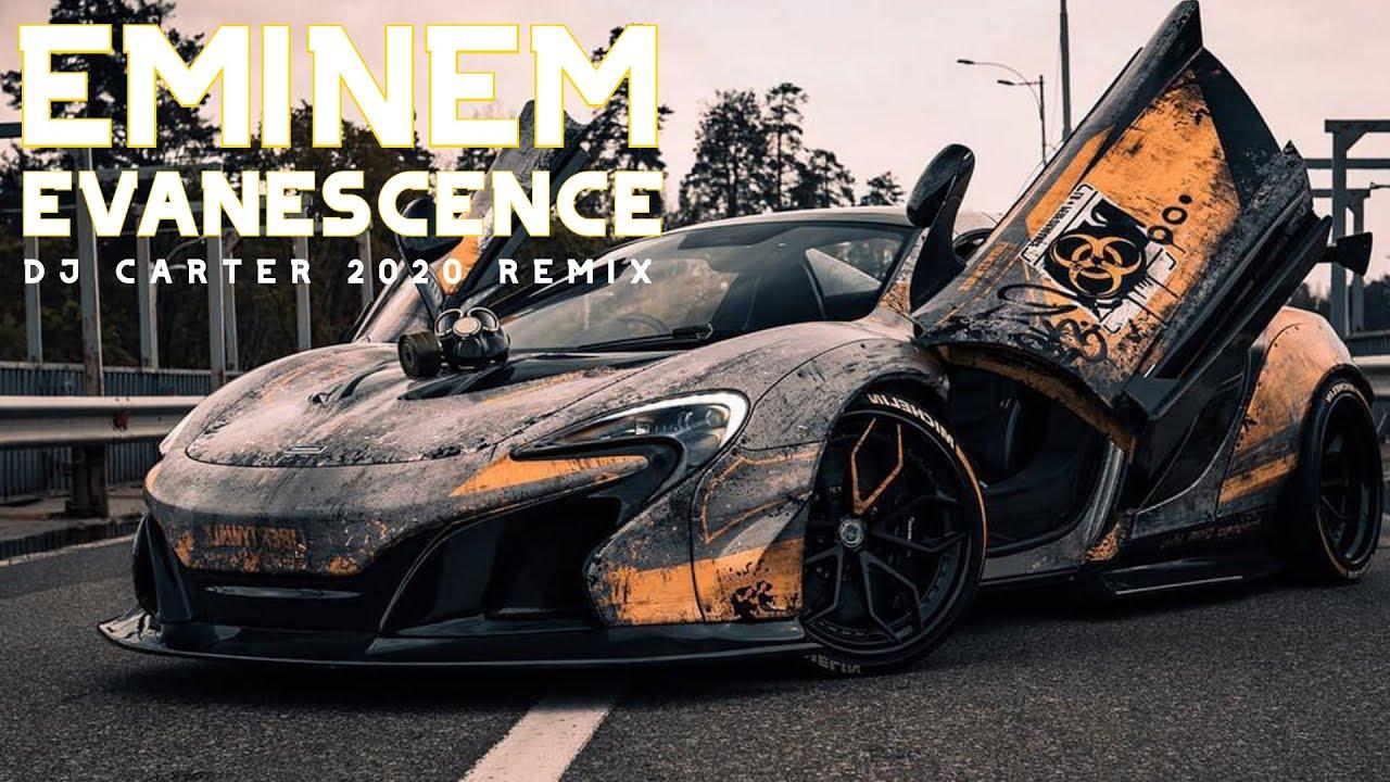 Download Eminem Ft Evanescence - Bring Me To Life (2020 HD)