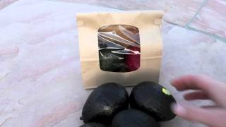 How To Ripen Avocados In A Paper Bag - Does It Work?