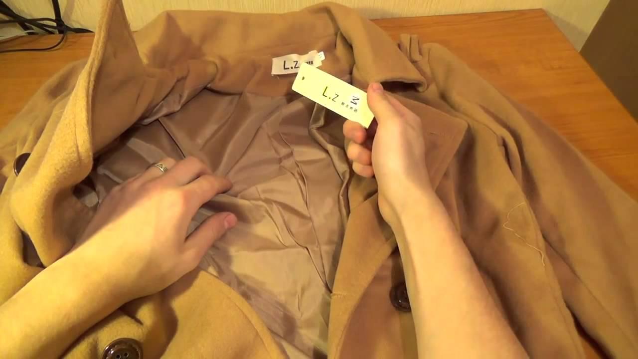 Зимнее Пальто 2013 Фото [Женское Пальто Шерстяное Купить Москва .