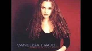 "Vanessa Daou  ""Make You Love""  [ + Lyrics ]"