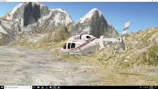 Video Bell 429 WLG X Plane 11 20 download MP3, 3GP, MP4, WEBM, AVI, FLV Juli 2018