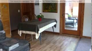 $155,000 - 40414 Ski Park Rd E, Eatonville, WA 98328