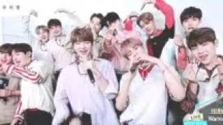 Wanna One - Love ❤