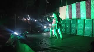 Jeevan Mein Jaane Jaana   village dance program   Aadrit Kumar music