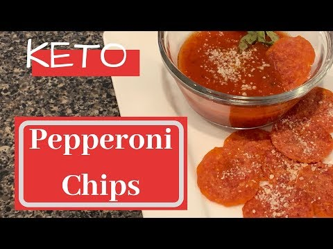 super-easy-keto-pepperoni-chips