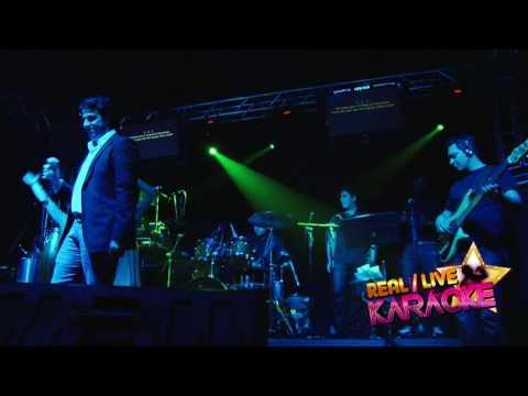 Real Live Karaoke - HD -