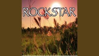 Rockstar - Tribute to Post Malone and 21 Savage (Instrumental Version)