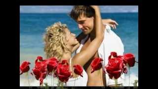 Download Любимой назови.mp4 исп.Катя Бужинская Mp3 and Videos