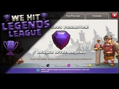CLASH OF CLANS|KHADIZA PUSH TO LEGEND|0 CUPS TO 5000 CUPS IN 2 DAYS|