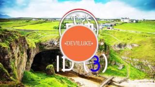 Deviluke - ID (3)