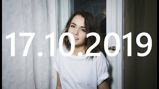 TOP 50 SINGLE CHARTS ►17. Oktober 2019 [FullHD] (20K ABO SPECIAL!)